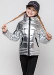 """Весенняя куртка для девочки """"VKD 9"""""""