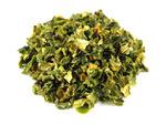 Паприка зеленая 100 гр