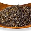 Китайский зеленый чай Моли Хуа Ча Жасминовый, 100 гр