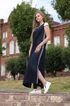 Платье Артикул: 022