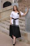 Платье Артикул: 0115