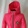 Весенние куртки и плащи для девочек интернет магазин