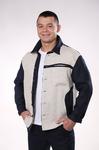 Куртка Артикул: 0214