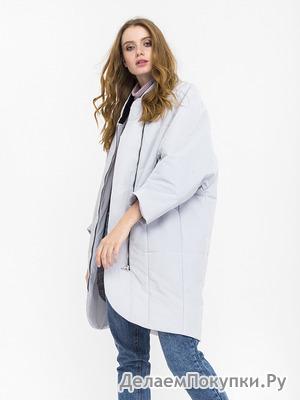 a0a24992b1a8 HOOPS - женская верхняя одежда. Плащи, пальто, куртки, пуховики. СКИДКА 54
