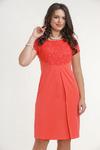 Платье 5805-6