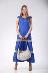 Платье Артикул: 031