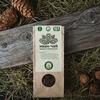 Иван-чай ферментированный (без добавок) 50 гр