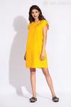 М2886P1001 Платье