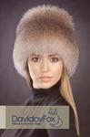 Барбара блюфрост кристалл шапка жен