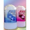 Минеральный дезодорант «Кристалл свежести» 40 грамм в ассортименте