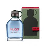 HUGO BOSS EXTREME MAN 100ml edP