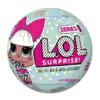 Кукла в шаре Surprise LOL