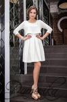 Необычное платье Victoria