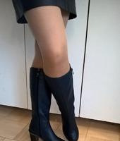 301839482 Акция февраля! Зима без наценки. (-350 руб) OVR. Женская кожаная обувь  пр-во С-Петербург (до 45 размера). Возможна оплата частями.