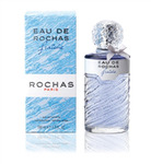 Eau de Rochas Fraiche by Rochas for Women Eau de Toilette Spray 3.4 oz