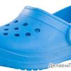 525025-04 голубой туфли пляжные дошкольно-школьные эва 30-37
