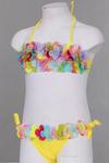 Купальник детский Teres (цвет в ассортименте)