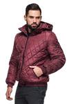 Куртка деми Леон : Кариант