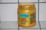 Витэкс Роскошный уход 7 масел красоты Бальзам для всех волос 450мл 4015