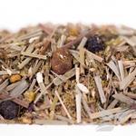 Травяные сборы / Чай на ночь