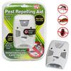 """Отпугиватель для грызунов и насекомых """"Pest Repelling Aid"""""""