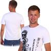 футболка Босс