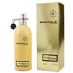 Montale Парфюмерная вода Highness Rose 100 ml (ж)