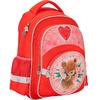 Рюкзак школьный 525-17 PO