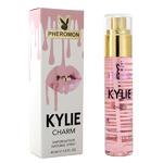 Парфюм с феромонами Kylie Charm 45ml (ж)