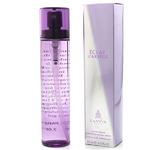 Компактный парфюм Lanvin Eclat d'Arpege 80ml (ж)