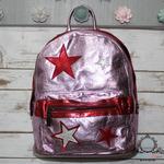 Звездный рюкзак