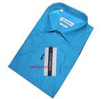123001RAs Hans Grubber рубашка мужская