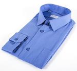 0401d Fortunato рубашка детская