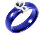 Кольцо, керамика, МКВ567С