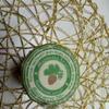 Мармелад кедровый на агар-агаре 250мл