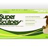 """Sculpey"" Super полимерная глина 454 г"