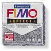 """""""FIMO"""" Effect полимерная глина 57 г"""