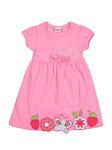 Платье для девочки Cool Bear 517-1