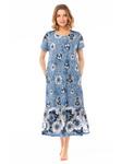 Платье N 087-1