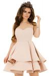 Платье 7233 08