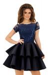 Платье 7230 01
