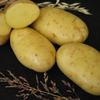 Картофель Фелокс 1 кг