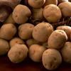 Картофель Фермер 1 кг