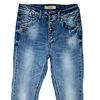 Женские джинсы Y3639 +50 руб за неряды!!