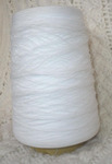 Emilcotoni spa арт. Superwash  100% Supima gassed Cotton длина  2700м/100г