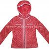 Куртка Q205
