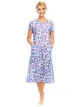 Платье N 054-11