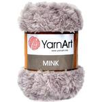 Mink YarnArt