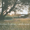 Andrea Cochran: Landscapes Hardcover – June 1, 2009