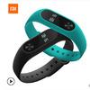 Xiaomi Mi Bluetooth спортивные часы
